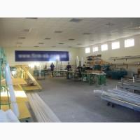 Продам производственную базу в Крыму (Керчь)