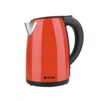 Электрические чайники Vitek