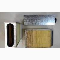 Ремонт системы очистки воздуха к-700, Т-150