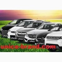 Бесплатная Регистрация Unice (Фармаси)