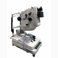 Продам Фундус-камеру Topcon TRC-50EX, б/у