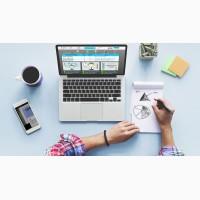 Онлайн менеджер - удаленная работа