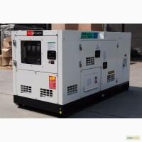 Дизельные генераторы дождевальных машин.Завод систем орошения ОРСИС