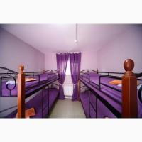 Услуги дешевого хостела в Барнауле