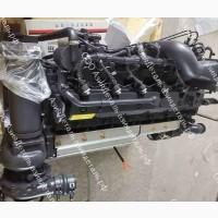 Двигатель SC8DK280Q3 (оригинальный)