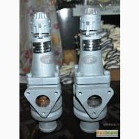 Терморегуляторы: РТП-32Б, РТП-70С, РТВА-70С-50