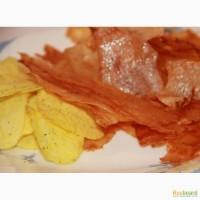 Предлагаем закуску к пиву от производителя, чипсы, колбаски, арахис