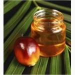 Масло пальмовое водорастворимое