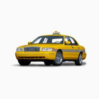 Такси города Актау Месторождение Комсомольское Актау
