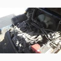 Вилочный погрузчик Toyota 8FG18