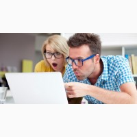 Зарабатывайте на своем домашнем интернете - от 30000