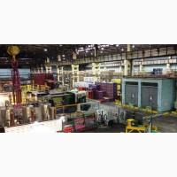Продажа производственно складского комплекса, 14723м2