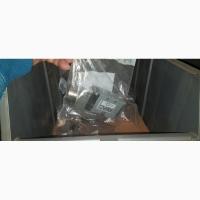 Пневмо-клапан для коробки отбора мощности