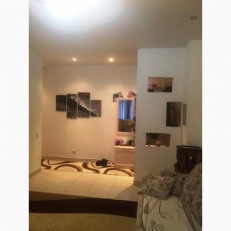 Продам великолепную 2 к.омнатную квартиру в историческом центре г. Уфы