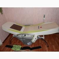 Массажная кровать нуга бэст NM-5000