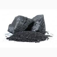 Куплю оптом, крупным оптом древесный уголь