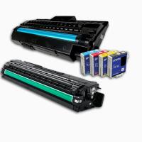 Ремонт и настройка принтеров. Заправка катреджей