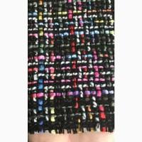 Ткани для пошива одежды, сумок, чехлов