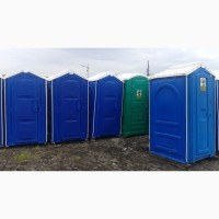 Биотуалеты и туалетные кабинки - Биоэкосистемы
