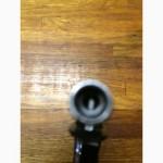 Продам пистолет ПМ СХП 1969 года, запасную обойму и две пачки патронов