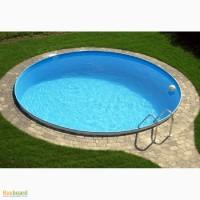 Д-ЛЮКС средство для очистки открытых бассейнов от минеральных и известковых отложений