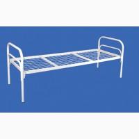 Кровати от производителя, кровати для турбаз, кровати для лагеря, кровати для пансионата