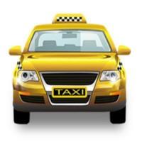 Такси в Актау в аэропорт, Аэропорт, Каламкас, Курык, Жанаозен, Бейнеу, Бузачи, Дунга