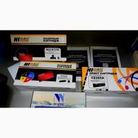 Заправка восстановление картриджей ремонт принтеров