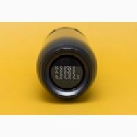 Портативная колонка JBL PULSE 3