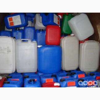 Куплю отходы полиэтилена ПВД, ПНД, стрейч пленки, покупка отходов