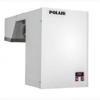 Моноблок Polair mm111 sf -5+5 Объем 11м3