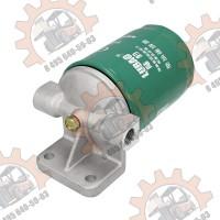Фильтр топливный Xinchai 490BPG (с крышкой в сборе) (490B24000)