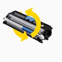 PC Angel проведет качественный ремонт принтера