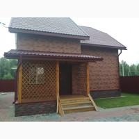 UNIPAN (Унипан)-Фасадные панели по низким ценам