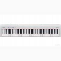 Цифровое пианино Roland FP-30-WH