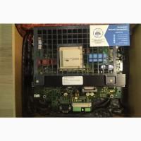 Плата питания частотно-регулируемого привода Siemens S120 A5E00755411