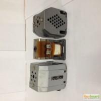 Электромагниты МТ-2202, МТ-3201, МТ-4202, МТ-4201, МТ-5202, МТ-5201, МТ-6202, МТ-6201