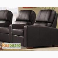Изготовлю кресла и диваны для домашних кинотеатров