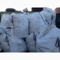 Куплю отходы ПВД, пленку (любую), мешки, литники, канистры, ящики и т.д