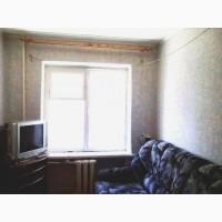 Продам комнату в центре г. Уфы в районе РЦ Огни Уфы