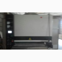 Продам шлифовально-калибровальный станок HTS-130P Kami