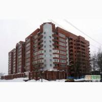 Пентхаус в Томске по супер-цене