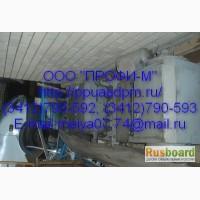 Насос водяной плунжерный 1, 3ПТ50Д2, ЗИП ППУА1600, ЗИП АДПМ12-150