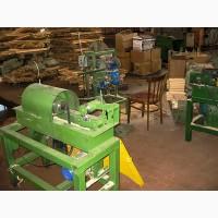 Оборудование для производства черенков