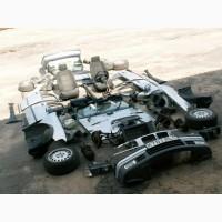 Машинокомплекты из Японии