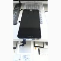 Запчасти аксессуары к телефонам планшетам опт розн