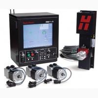 Ремонт hypertherm чпу cnc edge pro ti Basic ArcGlide Sensor PHC электроники