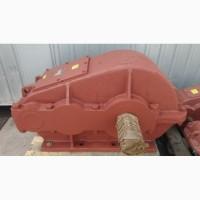 Редуктор Ц2-750-40 продам