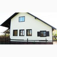 Продам дом в деревне недорого