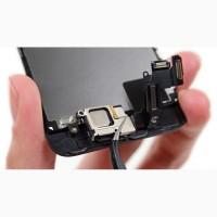 PC Angel проведет качественный ремонт Вашего смартфона